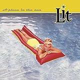 Place in the Sun (Vinyl)