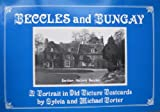 Beccles and Bungay: A Portrait in Old Picture Postcards v. 1 (1870708512) by Porter, Sylvia