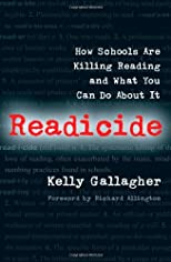 Readicide