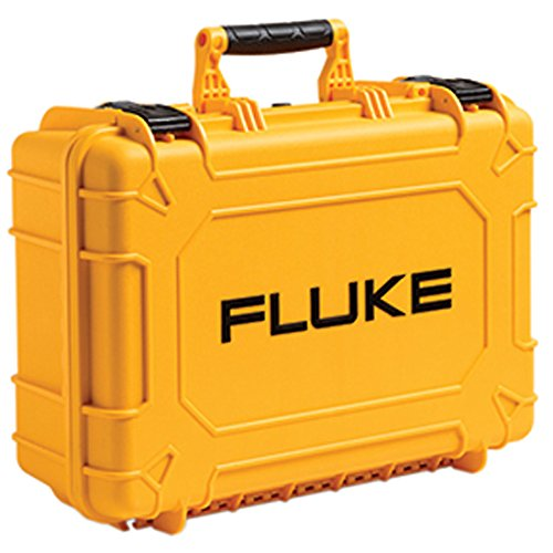 Fluke-CXT1000-Hard-Carrying-Case-for-Instruments