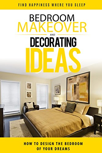 Decorating Ideas Bedroom