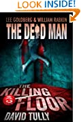 The Killing Floor (Dead Man Book 15)