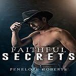 Faithful Secrets | Penelope Roberts