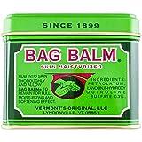 Bag Balm - 8 ounce
