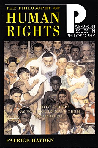 human rights issues 1