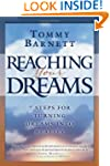 Reaching Your Dreams: 7 Steps for tur...
