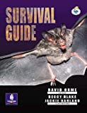 img - for Survival Guide (Literacy Land) book / textbook / text book