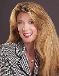 Mandy Akridge