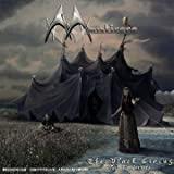 The Black Circus Part 1 - Letters by Manticora (2006-09-07)