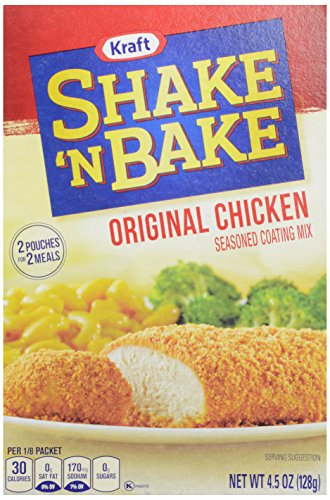 kraft-shake-n-bake-original-chicken-128g