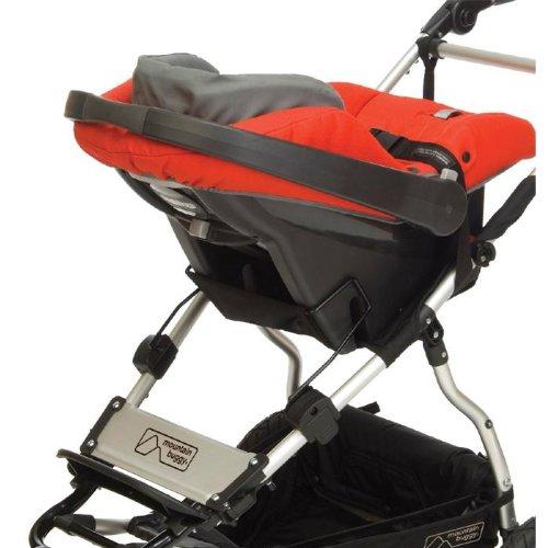 Graco Universal Stroller
