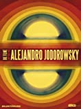 Image de JODOROWSKY Collection (Blu-ray) [Alemania] [Blu-ray]