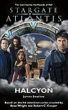 Stargate Atlantis: Halcyon: SGA-4