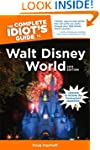 The Complete Idiot's Guide To Walt Di...