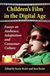 Children's Film in the Digital Age: E...