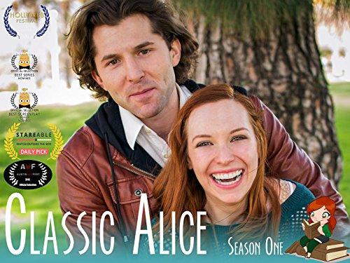 Classic Alice - Season 1