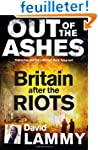 Out of the Ashes: Britain after the r...