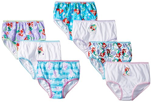 disney-toddler-girls-ariel-7-pack-panty-assorted-4t