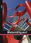 Matem�tiques I