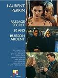echange, troc Passage secret - 30 ans - Buisson ardent