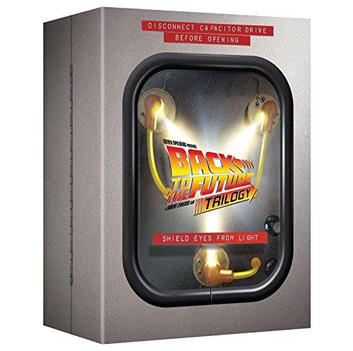 ritorno-al-futuro-trilogia-30-anniversario-edizione-speciale-flusso-canalizzatore-4-blu-ray