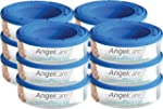 Angelcare Refill Cassettes (Pack of 12)