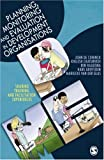 Planning, Monitoring and Evaluation in Development Organisations: Sharing Training and Facilitation Experiences