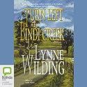 Turn Left at Bindi Creek (       UNABRIDGED) by Lynne Wilding Narrated by Kate Hood