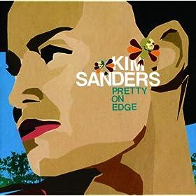 Satisfy You (Album Version)