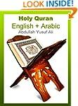 Al Quran - English Translation + Arab...