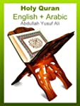 Al Quran - English Translation + Arab...
