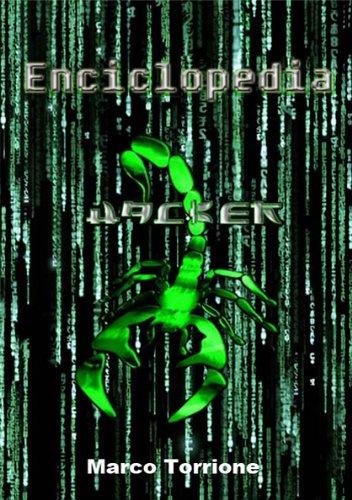 Enciclopedia Hacker PDF