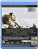 Image de Love story [Blu-ray] [Import italien]