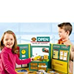 Learning Resources Pretend and Play P...