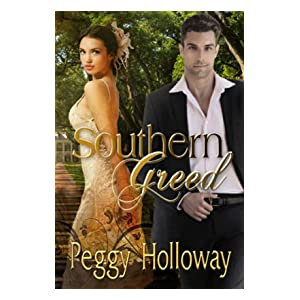 Southern Greed