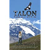 Talon, come fly with me ~ Gisela Sedlmayer
