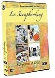 echange, troc Le Scrapbooking (DVD)