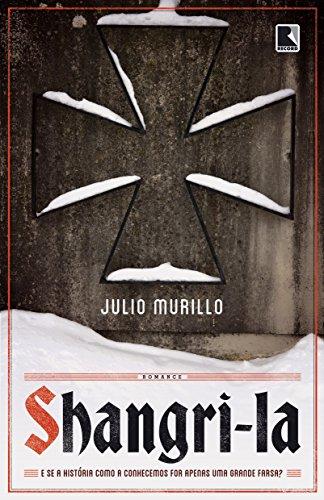 shangri-la-e-se-a-historia-como-a-conhecemos-for-apenas-uma-grande-farsa-em-portuguese-do-brasil