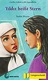 img - for Yildiz Heisst Stern (German Edition) book / textbook / text book