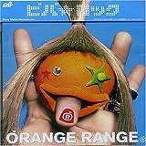 ORANGE RANGE「ビバ★ロック」
