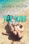 Caught in the Surf (English Edition)