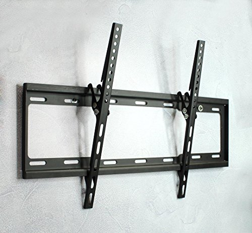 Selectron Slim Tv Wall Mount Easy To Install Tv Wall