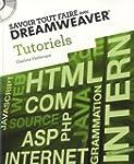 Savoir tout faire avec Dreamweaver :...