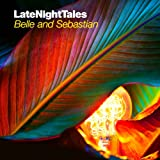 Late Night Tales Vol.2 - Belle and Sebastian - [帯解説付・国内盤仕様] (BRALN27)