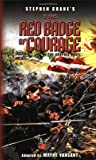 Puffin Graphics: Red Badge of Courage (Puffin Graphics (Graphic Novels)) (0142404101) by Crane, Stephen