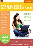 img - for Spanish is EASY! book / textbook / text book