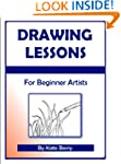 Drawing Lessons (Teach Yourself To Draw)