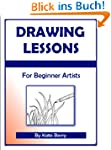 Drawing Lessons (Teach Yourself To Dr...