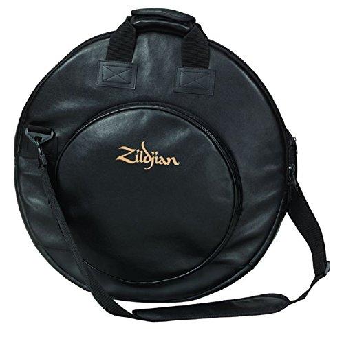 Zildjian Pscb 22-Inch Session Cymbal Bag