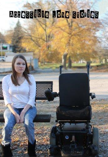 Wheelchair Love 4720